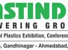 PlastIndia 2018, 7th to 12th Feb 2018